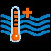 Оборудование для нагрева воды