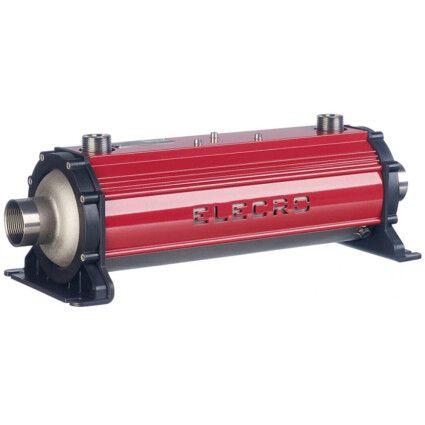 Теплообменник Elecro Escalade 75 кВт Titan