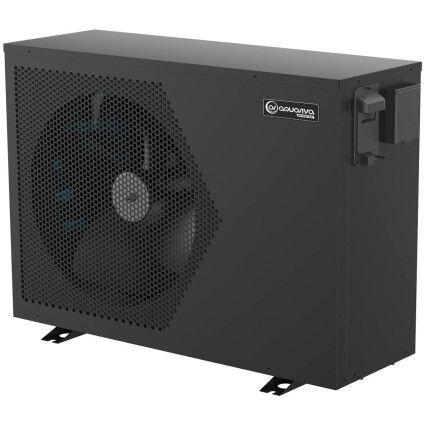 Тепловой инверторный насос Aquaviva Model 25 (25.3 кВт)