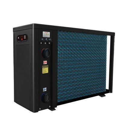 Тепловой инверторный насос Fairland BPNR09 (9.0 кВт)