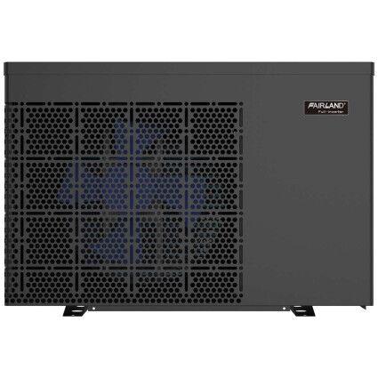 Тепловой инверторный насос Fairland IPHCR33 (13 кВт, WiFi)
