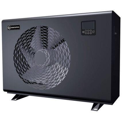 Тепловой инверторный насос Aquaviva Superior 12 (12.02 кВт)