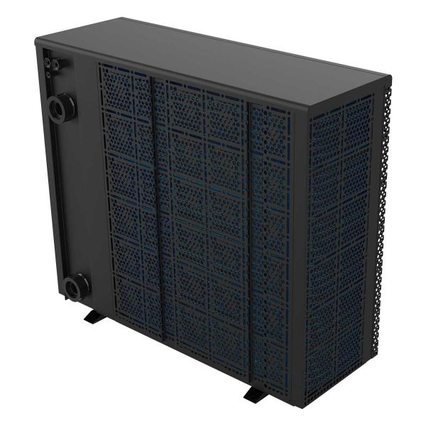 Тепловой инверторный насос Fairland InverX 36 (13.5 кВт)